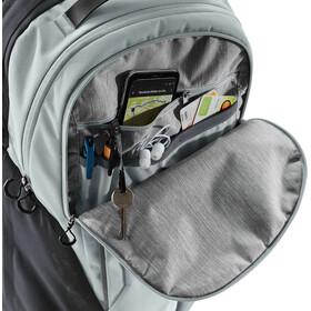 deuter XV 2 Backpack tin/graphite